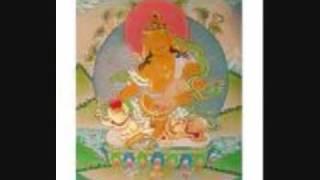 MS Rama Rao Telugu Hanuman Sundarakanda Part 2