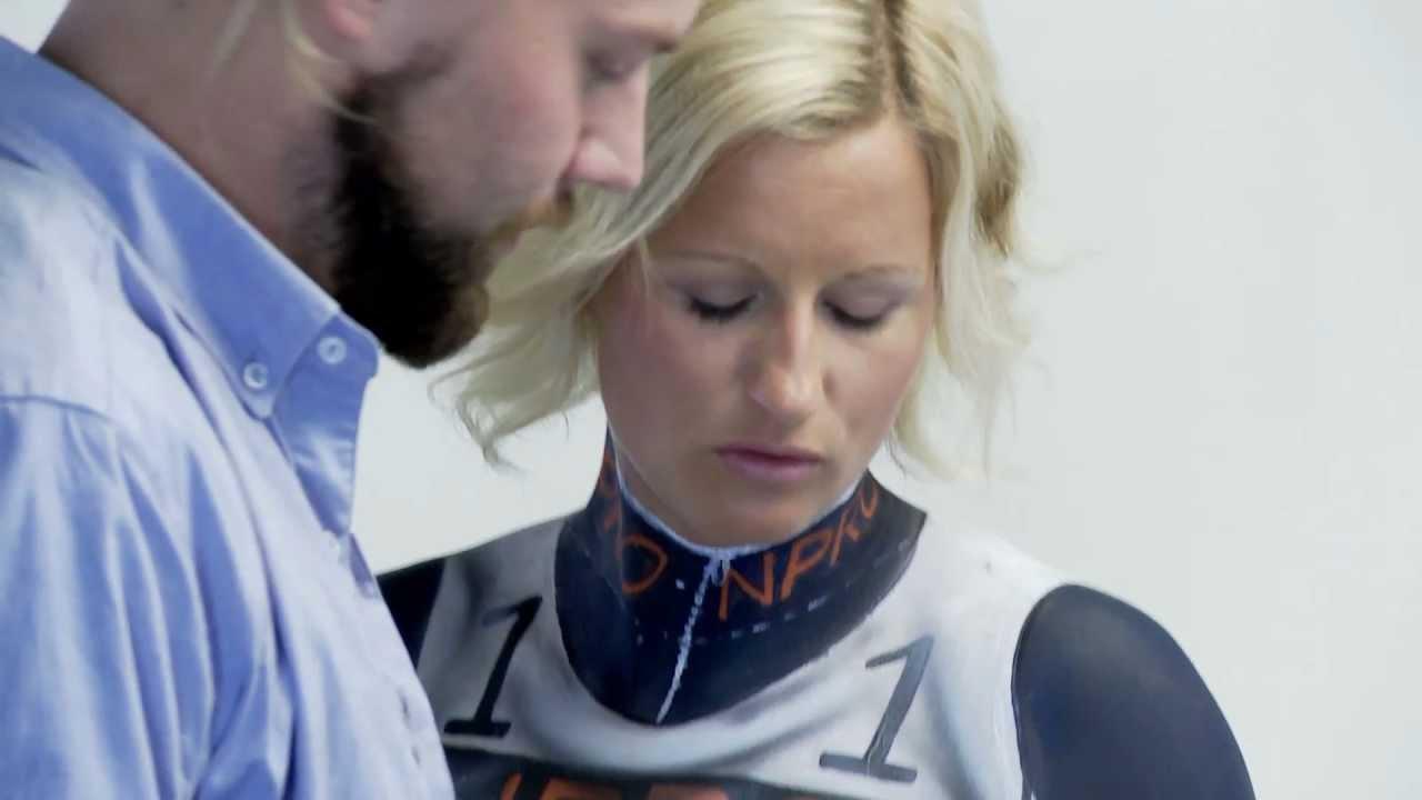 Vibeke skofterud lesbisk norske damer bilder