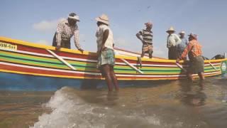 Adakkam Kollunnathare - A Documentary
