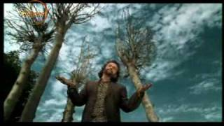 hans raj hans new song ( vijay )