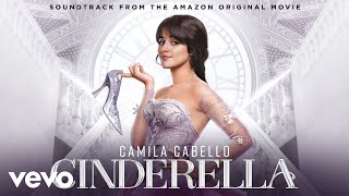 Billy Porter, Cinderella Original Motion Picture Cast - Shining Star (Official Audio)