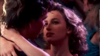 Bill Medley - Jennifer Warnes - (I
