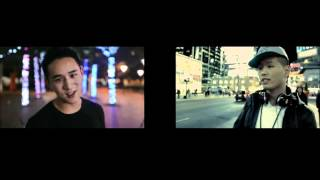 J.reyez Jason Chen Rocketeer Cover Far East Movement no spacey effect on J. Reyez.mp3