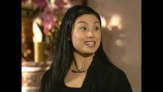Gia đình vui vẻ Hiện đại 39/222 (tiếng Việt), DV chính: Tiết Gia Yến, Lâm Văn Long; TVB/2003