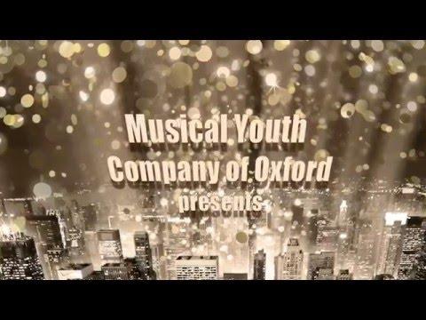 MYCO 42nd Street Promo H264