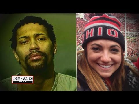 Pt. 4: Ohio State Student Found Dead in Park 2 Miles From Work - Crime Watch Daily with Chris Hansen