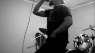 Studio Video/Audio Sync 2 - Texas Chainsaw Massacre