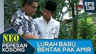 ASIK Malih Blusukan ke Kampung-kampung - Neo Pepesan Kosong Eps 138