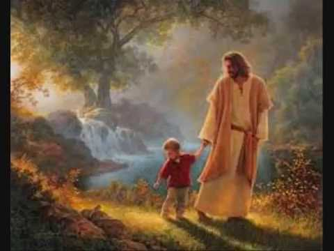 I asked the Lord By: John Starnes