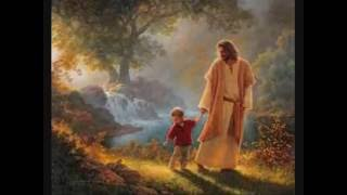 i asked the lord by john starnes