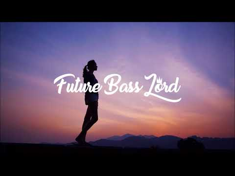 Avicii - Without You (Fareoh Remix)
