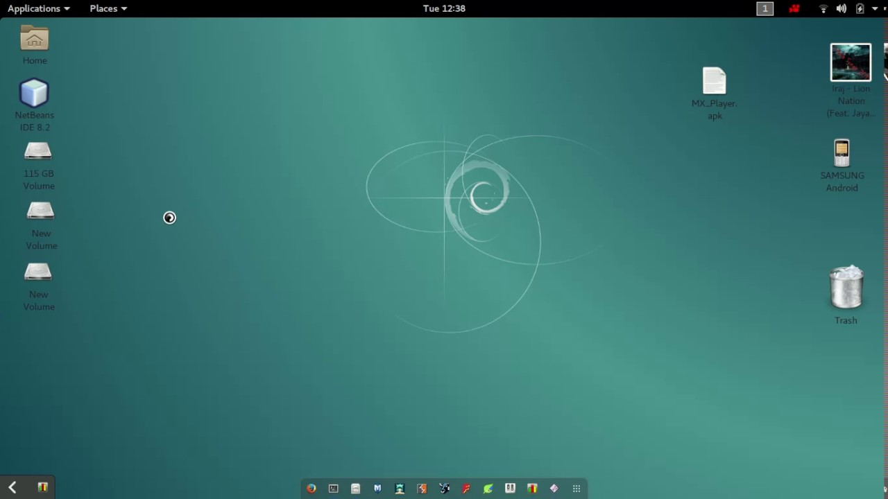 kali linux download for android apk