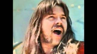Watch Bob Seger Love The One Your With video