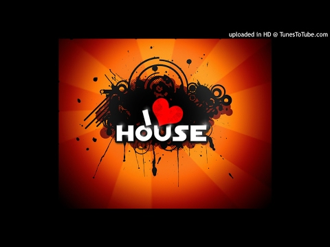 Fish Go Deep & Tracey K ~ The Cure And The Cause (Dennis Ferrer Remix)
