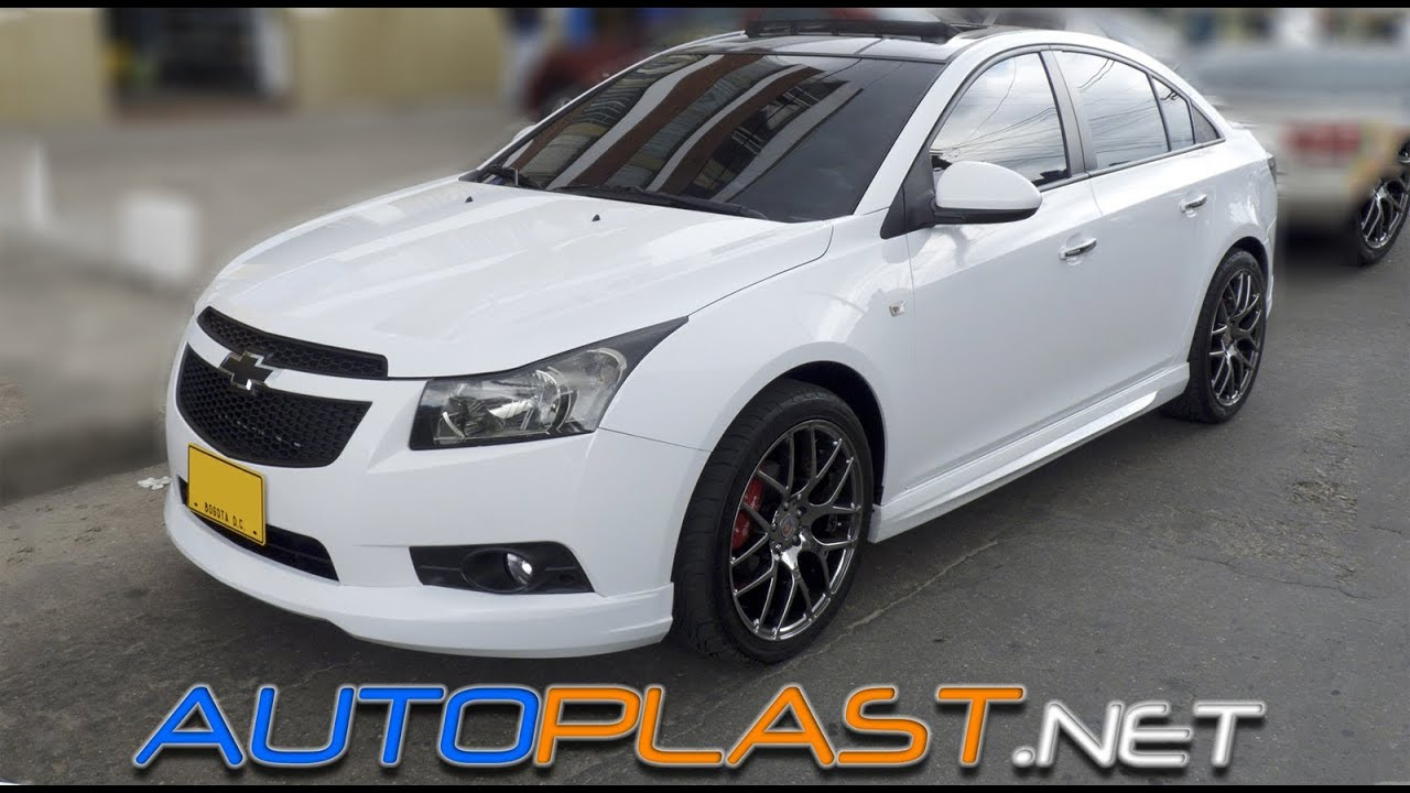 2013 chevy aveo with Watch on Watch moreover Chevrolet Aveo 1 4 Ltz Review also Watch also Chevrolet Chevy Van 6 2 1986 Specs And Images also Watch.