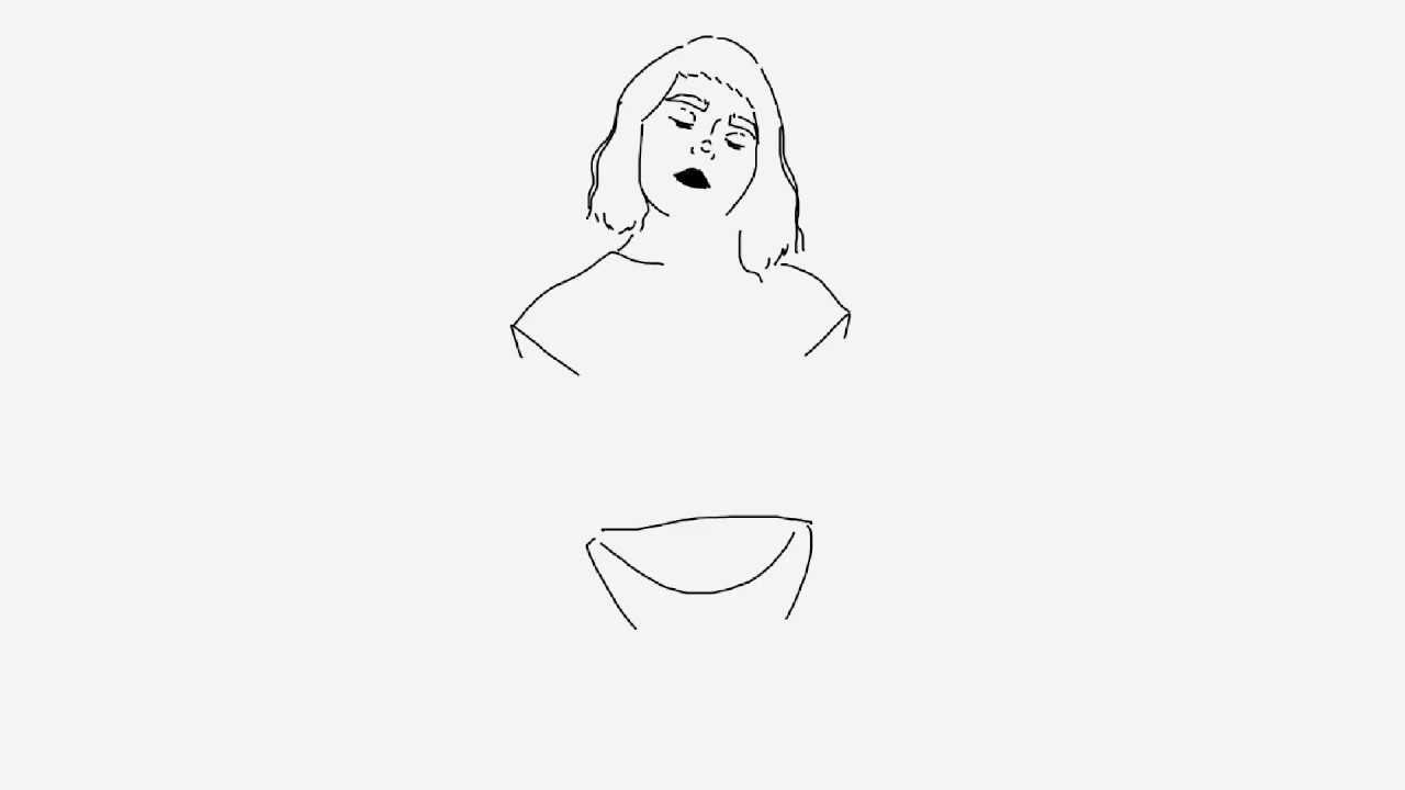 Tumblr Line Drawing App : Be expressive ink lines her tumblr hipster indie