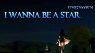 Unknown - I Wanna Be A Star [Download] Thumbnail