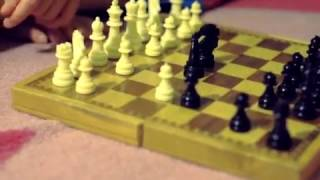playing chess is my hobby Almost everybody has some kind of hobby my hobbies are listening to music my favorite hobby is playing drums i spend a lot of my free time from chess to.