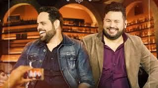Baixar Diego E Arnaldo - Do Jeito Que Nois Gosta   DVD   Vol 2