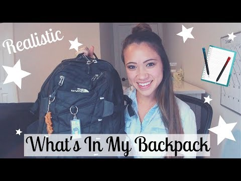 what's-in-my-college-backpack!!-(realistic)-|-emilyy-elizabeth-davio
