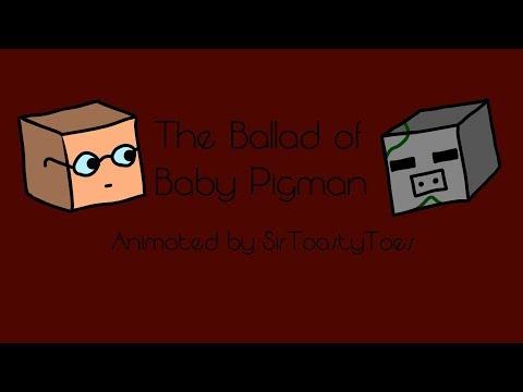 Baixar Baby Pigman - Download Baby Pigman | DL Músicas