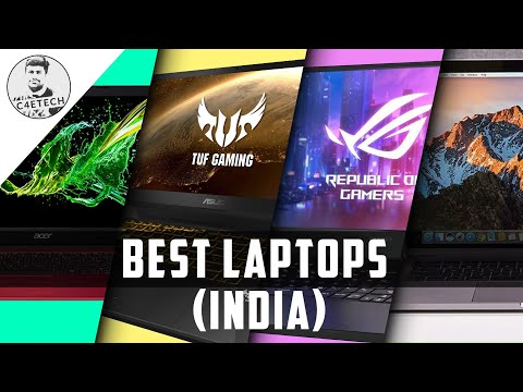 which-laptop-to-choose?-2019-buying-guide-for-india!