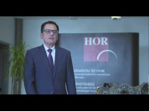 Hör Technologie GmbH - Erfolgreiche Umsetzung der Unternehmensnachfolge mit VR Equitypartner