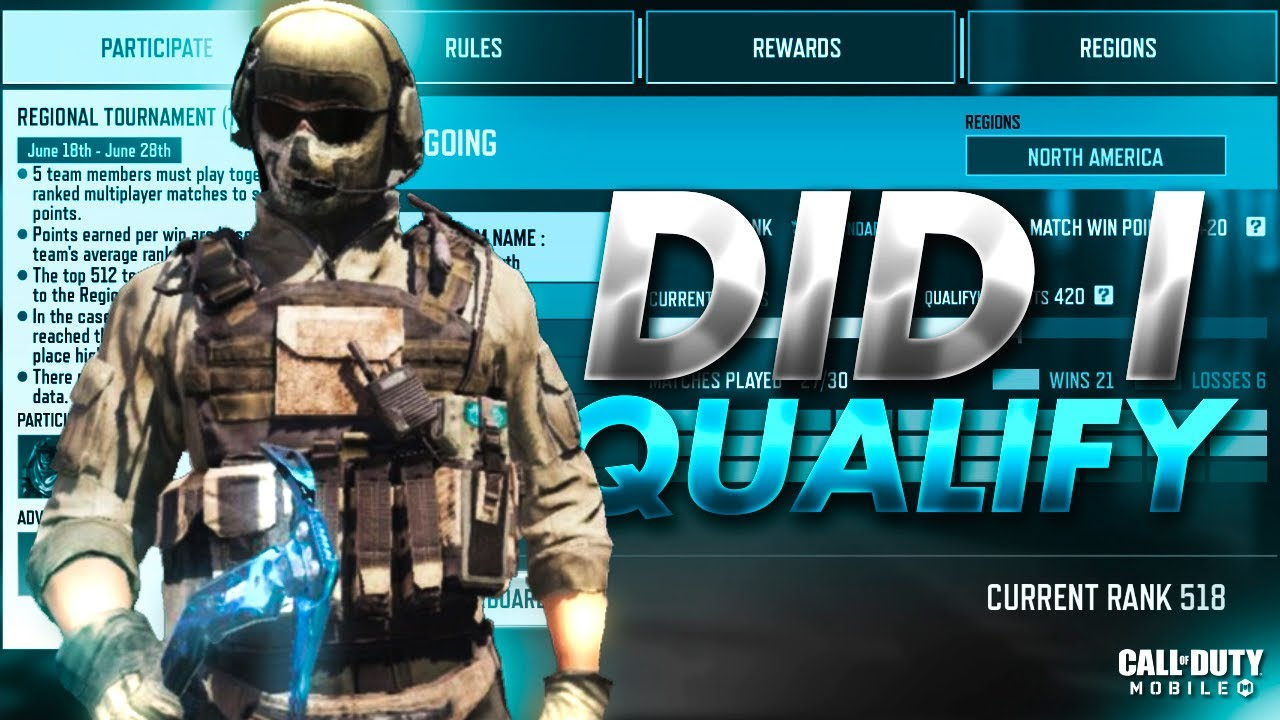 I USED *KNIVES ONLY* IN *STAGE 2 OF SONYS $1M TOURNAMENT* (literally insane)   Call of Duty Mobile