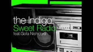 the Indigo - Sweet Radio