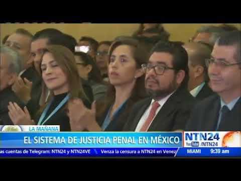 México: los retos en seguridad que deberá asumir Andrés Manuel López Obrador