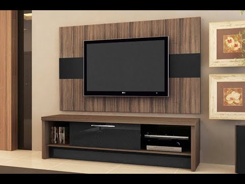 Gorgeous Tv Stand 11 Ideas Youtube