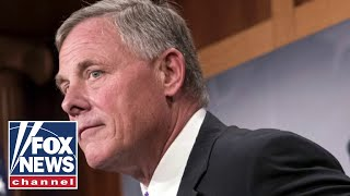 gop-senator-burr-steps-ongoing-investigation