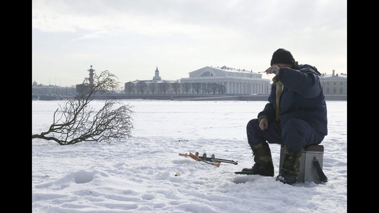 Все секреты деда по ловле налима зимой! Реально помогают!