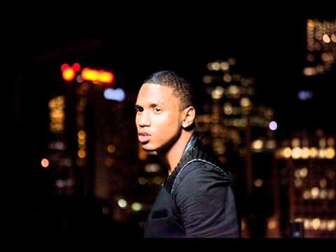 Trey Songz - Unfortunate (40 Da Great Remix)