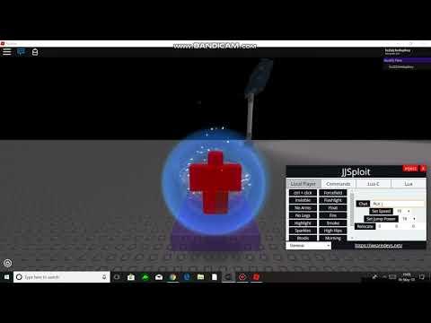 Roblox exploit JJSPloit  V4 WORKING ✅ LUA C AND LUA ✅