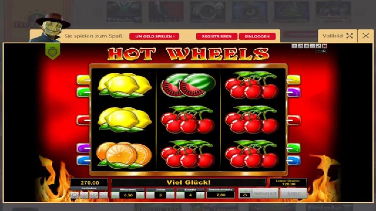 how to win online casino jeztz spielen
