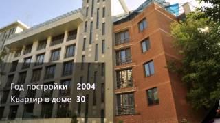 ЖК Новая Остоженка - аренда квартир, продажа квартир(, 2015-07-28T14:42:42.000Z)