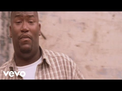 UGK (Underground Kingz) - It's Supposed To Bubble