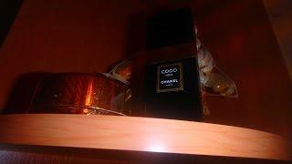 ЗАКАЗ ❤духов ❤ ПОДАРОЧНЫЕ парфюм-НАБОРЫ-НЕДОРОГО❣❣❣(, 2016-02-08T15:34:17.000Z)