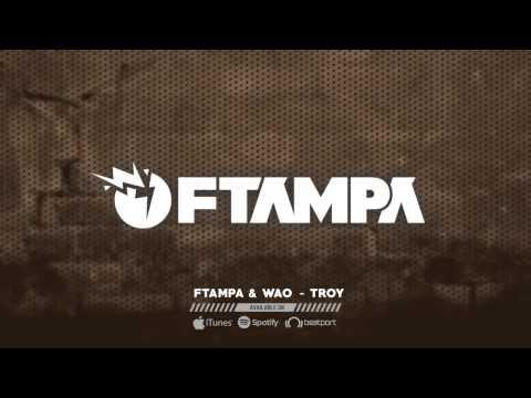 Troy - FTampa x WAO