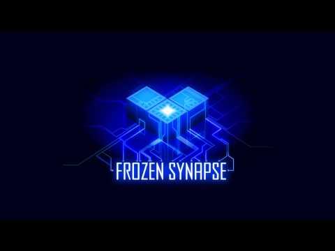 nervous_testpilot - Triumph [Frozen Synapse OST]