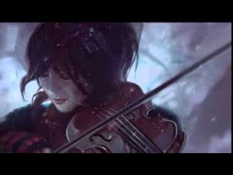 Lindsey Stirling  A Thousand Years ft Aimee Proal and Kurt Shneider
