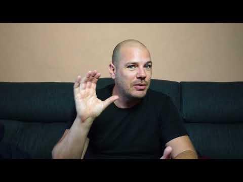 2 Tipps gegen Deine Ansprechangst von YouTube · Dauer:  4 Minuten 38 Sekunden