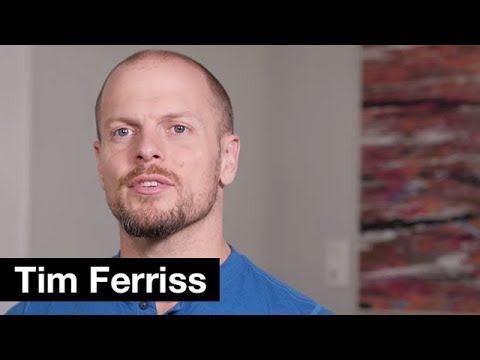 How to Create Content That Sustains a Career   Tim Ferriss