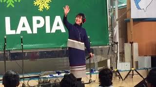 麻生詩織 - シナリオ