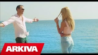Alban Rapo - Kanarina (Official Video HD)