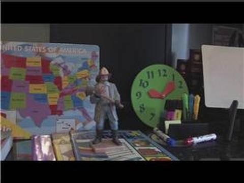 Elementary Education : How to Teach Social Studies to Kids