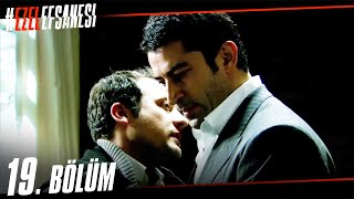 Ezel Episode 19