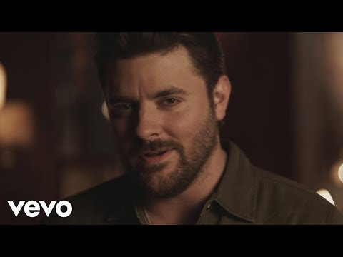 Chris Young  Lonely Eyes