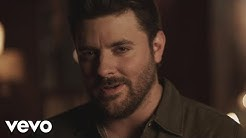 Chris Young - Lonely Eyes (Official Video)